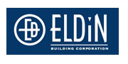 Eldin Building Corporation company